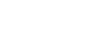 Builders Business Blackbelt